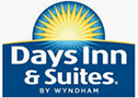Days Inn & Suites Madison - 4402 E Broadway Service Rd, Madison, Wisconsin 53716